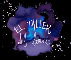 El Taller Del Barri